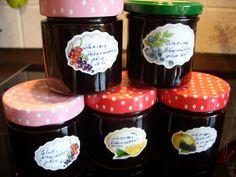 marmelade schwarze johannisbeere rezept rezepte marmelade johannisbeeren und schwarze. Black Bedroom Furniture Sets. Home Design Ideas