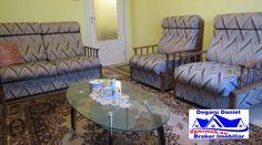agentie imobiliara deva tranzactii imobiliare in exclusivitate Outdoor Furniture Sets, Outdoor Decor, Home Decor, Homemade Home Decor, Decoration Home, Interior Decorating, Outdoor Furniture