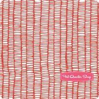 Merrily Berry Weave Yardage SKU# 48215-12