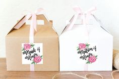 Hey, I found this really awesome Etsy listing at https://www.etsy.com/listing/493469083/bridesmaid-gift-box-will-you-be-my