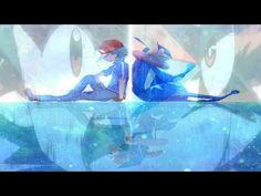 Ashgreninja PokemonXYZ【AMV】Skillet / Feel Invincible - YouTube Pokemon X And Y, My Favorite Music, Skillet, Feelings, Awesome, Artist, Youtube, Anime, Pokemon Pictures