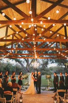 The Orchard Weddings | Get Prices for Dallas Wedding Venues in Azle, TX