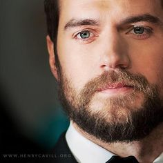 """""""It's today! To get this party started, pls share your fav pics if he's your Man Crush Monday too! Outfits Casual, Mode Outfits, Most Beautiful Man, Gorgeous Men, Henry Cavill Eyes, Henry Superman, Love Henry, Henry Williams, Man Crush Monday"""