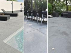 Tegels Den Bosch : 25 best natuursteen natural stone images on pinterest natural