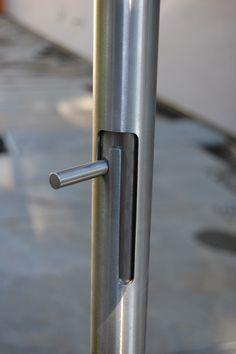 「wardrobe door handles design」的圖片搜尋結果