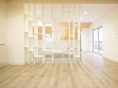 Sótão da Família Maia #loftrenovation #loft #architecture #kitchen #livingroom #upcycled #storage #homedecor #furniture #interiors #interiordesign #homeinspiration #details #homesweethome #homestoriespt #umaobraumahistória