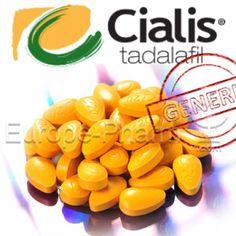 Fin de la patente de Cialis, se puede comprar genérico en farmacias desde hace 2 meses  ||  Desde hace unos dos meses se puede comprar Cialis genérico en las farmacias españolas. https://www.meneame.net/m/actualidad/fin-patente-cialis-puede-comprar-generico-farmacias-desde-hace-2?utm_campaign=crowdfire&utm_content=crowdfire&utm_medium=social&utm_source=pinterest
