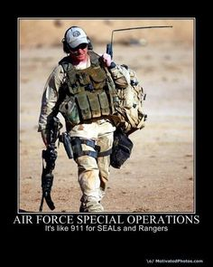 17 Best TACP images | Military humor, Military, Special forces