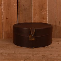 Hatbox-V0001
