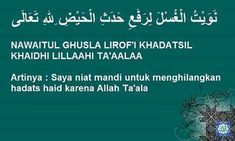 Hijrah Islam, Doa Islam, Islam Religion, Reminder Quotes, Self Reminder, Allah Quotes, Muslim Quotes, Islamic Inspirational Quotes, Islamic Quotes