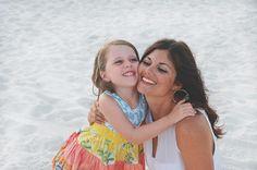 Emerald Coast Images. Family Beach Photography. Perdido Key, Florida. Emerald Coast & beyond. Pensacola Beach, Florida