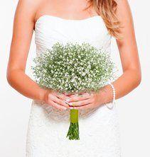 ramos de novia 2014 - Buscar con Google