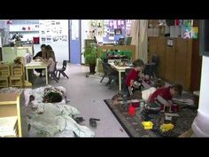 'Aesthetics of the Learning Environment'... Have you thought about...? what you can do to improve your practice lately? ECA's new series of professional learning videos, Have you thought about...? takes us around Australia in search of ways we can think about implementing the #EYLF and approaching the National Quality Standard. http://www.facebook.com/photo.php?v=389939027714749
