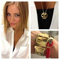 iJ Fashion on Pinterest | Cambridge Satchel, Guess Watches