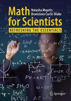 Math for Scientists: Refreshing the Essentials de Natasha... https://www.amazon.ca/dp/3319573535/ref=cm_sw_r_pi_dp_x_dggAzbYSEWJCD