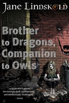 Updated text. Cover Design, Brother, Owl, Dragon, Challenges, Dark, Movie Posters, Owls, Film Poster
