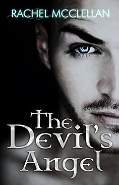 The Devil's Angel (Devil Series book 2) - Kindle