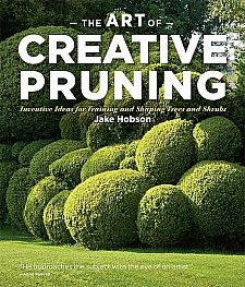 The Art of Creative Pruning • Niwaki Image 1