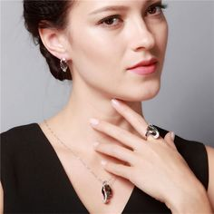http://gemdivine.com/almei-50-off-fashion-pendant-earrings-ring-crystal-925-sterling-silver-bijoux-african-mystic-jewlery-set-wedding-necklaces-t472/