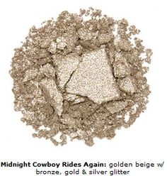 Midnight cowboy rides again :)