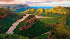 Nature Wallpaper  Grand Canyon National Geographic