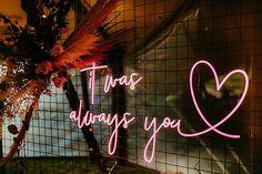Fall Wedding Flowers, Fall Flowers, Autumn Wedding, Boho Wedding, Tipi Wedding Inspiration, Love Quotes For Wedding, Light Up Letters, Flower Backdrop, Light Decorations