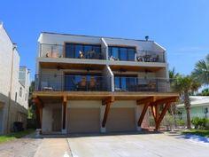 #1 Beach Home On #1 USA Siesta Key Beach!