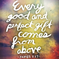 Happy Monday! As hard as we may try to choose the perfect gifts for those that we love, the greatest gifts that we will ever receive come from above. ---> http://justjewelry.com/JoinOurTeam.aspx <--- #justjewelry #jewelry #fashionjewelry #motivationalmonday #entrepreneur #bible #perfectgift