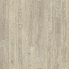 Commercial Limed Grey Oak