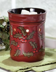 1000 images about holiday warmers on pinterest scentsy menorah and