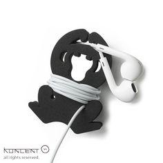 Monkey +d h concept   KONCENT WEB SHOP