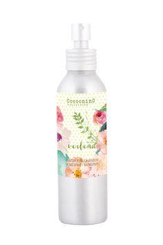 Spray naturale | The Green Carousel - Ecoriginal Store