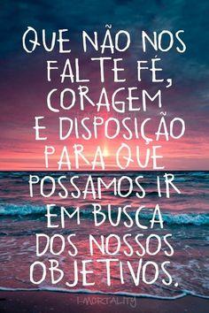 Post  #FALASÉRIO!  : O mundo não é dos espertos. É das pessoas honestas...