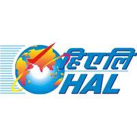 Career Afflux: HAL Recruitment 2017 for Diploma(Technical) Appren...