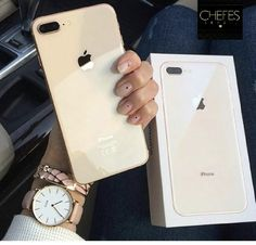 It seems that everyone has an iphone. The iphone has quickly become among the most widely-used pieces of technology, but using it sometimes can be quite tricky. Iphone 8, Apple Iphone, Iphone Cover, Coque Iphone, Free Iphone, Coque Smartphone, Iphone Price, Accessoires Iphone, Iphone Accessories