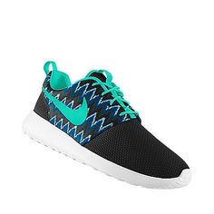 I designed this at NIKEiD or blue?