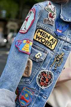 maven46-accessories-ss16-trend-patches