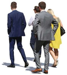 group of people in formal clothing walking in sunlight png People Walking Png, People Png, People Cutout, Cut Out People, Human Poses Reference, Figure Drawing Reference, Magazine Man, Rain Collection, People Poses