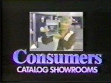who remembers Consumers Department stores? where all your shopping was done in store, in a catalog? Department Store, Childhood Memories, Growing Up, Catalog, Nostalgia, Give It To Me, Commercial, Entertaining, My Love