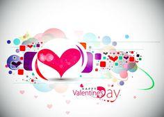 Valentinstag-Ideen-romantische-Filme-Liebeserklärung.jpg (800×573)