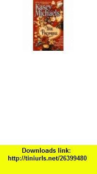The Untamed (9781451666588) Kasey Michaels , ISBN-10: 1451666586  , ISBN-13: 978-1451666588 ,  , tutorials , pdf , ebook , torrent , downloads , rapidshare , filesonic , hotfile , megaupload , fileserve