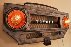 Hey, I found this really awesome Etsy listing at https://www.etsy.com/listing/224152470/vintage-toyota-land-cruiser-fj40