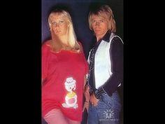 "ABBA  - ""Just like that"" (La-La version)"