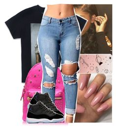 shake dat - tray G Dope Outfits, Pretty Outfits, Stylish Outfits, Girl Outfits, Tomboy Outfits, Fashion Outfits, Swag Outfits, School Outfits, Dope Fashion