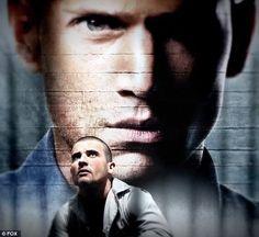 Miło nam poinformować o wydaniu Skazany na śmierć sezon V w wersji Torrent  ►Instagram: http://bit.ly/Instagram-PrisonBreakSequel