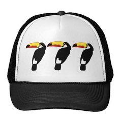 e02945b42b2 Very Funny Mexican Trucker Hat