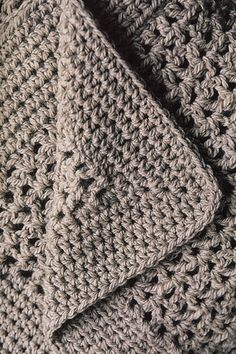 Simple Crocheting - Erika Knight - book