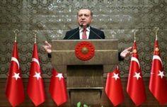 اخبار اليمن : الرئيس التركي يعتزم التحرك سريعا بشأن مشروع قانون الإصلاحات الدستورية