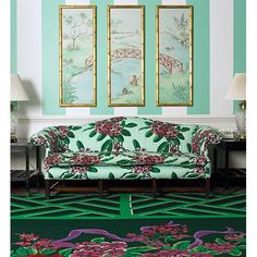 great decorators and designers on pinterest george