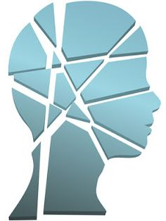 The Life Extension Blog: Can Too Much Iron Cause Brain Deterioration?